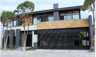 Foto de casa en venta en  , zona fuentes del valle, san pedro garza garcía, nuevo león, 13064350 No. 01