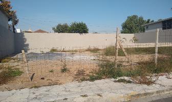 Foto de terreno habitacional en venta en  , zona fuentes del valle, san pedro garza garcía, nuevo león, 13871870 No. 01