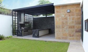 Foto de casa en venta en  , zona fuentes del valle, san pedro garza garcía, nuevo león, 0 No. 01