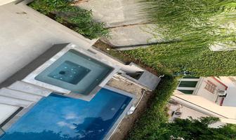 Foto de casa en renta en  , zona fuentes del valle, san pedro garza garcía, nuevo león, 20350260 No. 01