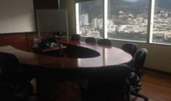Foto de oficina en renta en  , zona gómez morin, san pedro garza garcía, nuevo león, 2489097 No. 01