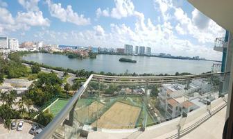 Foto de departamento en renta en  , zona hotelera, benito juárez, quintana roo, 10733514 No. 25