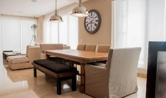Foto de departamento en renta en  , zona hotelera, benito juárez, quintana roo, 10805493 No. 01