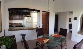 Foto de departamento en renta en  , zona hotelera, benito juárez, quintana roo, 1166233 No. 01