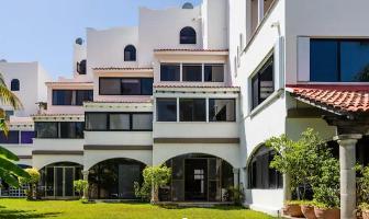 Foto de casa en renta en  , zona hotelera, benito juárez, quintana roo, 13612258 No. 01