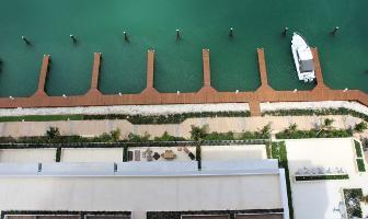 Foto de departamento en venta en  , zona hotelera, benito juárez, quintana roo, 14100067 No. 02