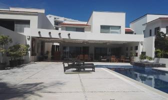 Foto de casa en venta en  , zona hotelera, benito juárez, quintana roo, 14289819 No. 02