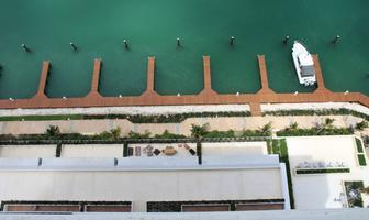 Foto de departamento en venta en  , zona hotelera, benito juárez, quintana roo, 0 No. 02