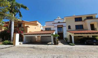 Foto de casa en venta en  , zona hotelera, benito juárez, quintana roo, 17302888 No. 02