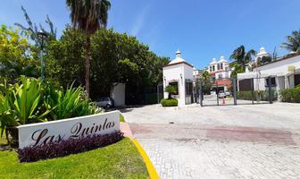 Foto de casa en venta en  , zona hotelera, benito juárez, quintana roo, 17410734 No. 04