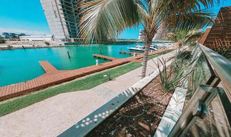 Foto de casa en renta en  , zona hotelera, benito juárez, quintana roo, 20089610 No. 01