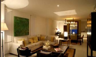 Foto de departamento en venta en  , zona hotelera, benito juárez, quintana roo, 2610850 No. 01