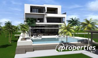 Foto de casa en venta en  , zona hotelera, benito juárez, quintana roo, 3617546 No. 01