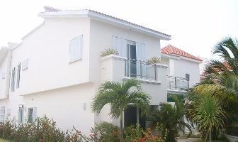 Foto de casa en venta en  , zona hotelera, benito juárez, quintana roo, 3807858 No. 01