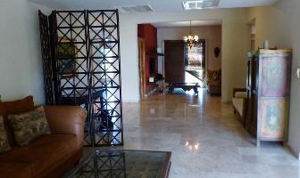 Foto de departamento en renta en  , zona hotelera, benito juárez, quintana roo, 0 No. 01