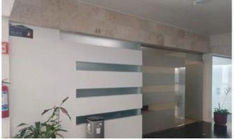 Foto de oficina en venta en  , zona hotelera, benito juárez, quintana roo, 9516512 No. 01