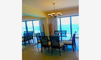 Foto de departamento en venta en zona hotelera mls-brca212, zona hotelera, benito juárez, quintana roo, 11608139 No. 01