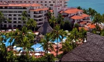 Foto de departamento en venta en  , zona hotelera norte, puerto vallarta, jalisco, 2920620 No. 01