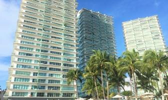 Foto de departamento en venta en  , zona hotelera norte, puerto vallarta, jalisco, 0 No. 05