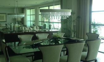 Foto de departamento en venta en zona hotelera , zona hotelera, benito juárez, quintana roo, 12003187 No. 05