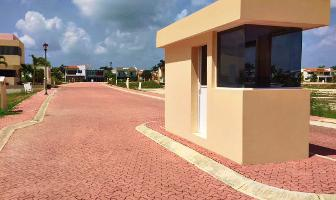 Foto de terreno habitacional en venta en zona hotelera , zona hotelera, benito juárez, quintana roo, 5813060 No. 05