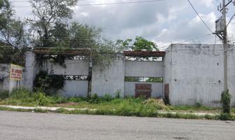 Foto de terreno comercial en venta en zona industrial calle b y calle , prados de la villa, villa de álvarez, colima, 0 No. 01
