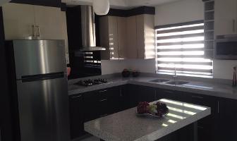 Foto de casa en venta en  , zona industrial nombre de dios, chihuahua, chihuahua, 6078671 No. 03
