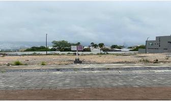 Foto de terreno habitacional en venta en  , zona la cima, san pedro garza garcía, nuevo león, 18894468 No. 01