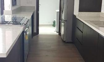 Foto de departamento en venta en  , zona loma larga oriente, san pedro garza garcía, nuevo león, 7044152 No. 01