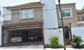 Foto de casa en venta en  , zona lomas del campestre, san pedro garza garcía, nuevo león, 13868765 No. 01