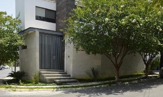 Foto de casa en venta en  , zona lomas del campestre, san pedro garza garcía, nuevo león, 0 No. 01
