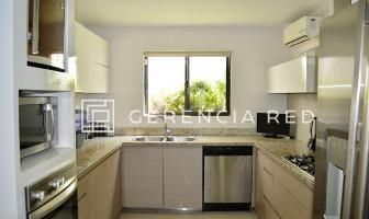 Foto de casa en venta en  , zona lomas del campestre, san pedro garza garcía, nuevo león, 0 No. 02