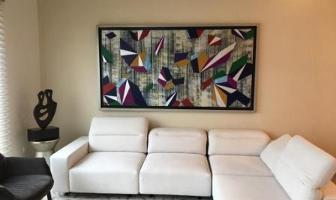 Foto de casa en venta en  , zona mirasierra, san pedro garza garcía, nuevo león, 10842173 No. 01