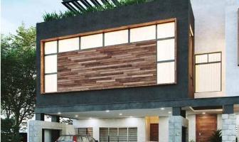 Foto de casa en venta en  , zona mirasierra, san pedro garza garcía, nuevo león, 11790065 No. 01