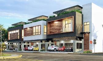 Foto de casa en venta en  , zona mirasierra, san pedro garza garcía, nuevo león, 12457844 No. 01