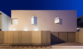Foto de casa en venta en  , zona mirasierra, san pedro garza garcía, nuevo león, 12457854 No. 01
