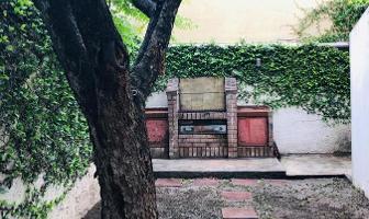 Foto de casa en venta en  , zona mirasierra, san pedro garza garcía, nuevo león, 0 No. 01