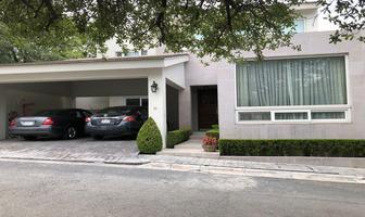 Foto de casa en venta en  , zona mirasierra, san pedro garza garcía, nuevo león, 21345168 No. 01