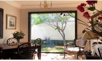 Foto de casa en venta en  , zona mirasierra, san pedro garza garcía, nuevo león, 22101687 No. 01