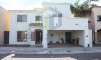 Foto de casa en venta en  , zona norte, cajeme, sonora, 11300654 No. 01