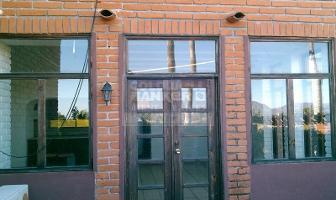 Foto de casa en condominio en venta en zona norte , solimar, guaymas, sonora, 3348393 No. 02