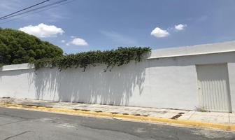 Foto de terreno habitacional en venta en  , zona pedregal del valle, san pedro garza garcía, nuevo león, 9464905 No. 01
