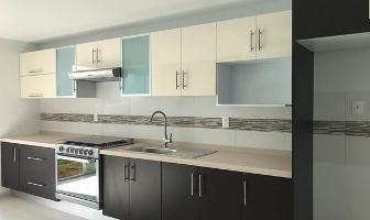 Foto de casa en venta en  , zona plateada, pachuca de soto, hidalgo, 11379933 No. 01