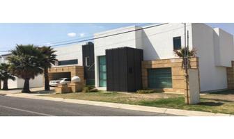 Foto de casa en venta en  , zona plateada, pachuca de soto, hidalgo, 16159956 No. 01