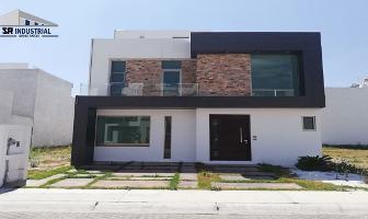 Foto de casa en venta en  , zona plateada, pachuca de soto, hidalgo, 7070335 No. 01