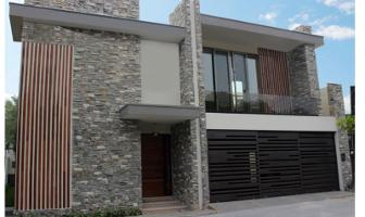 Foto de casa en venta en  , zona privada río tamazunchale, san pedro garza garcía, nuevo león, 11230926 No. 01
