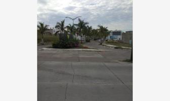 Foto de terreno habitacional en venta en zona residencial al norte de colima 3, el mirador de colima, colima, colima, 0 No. 01