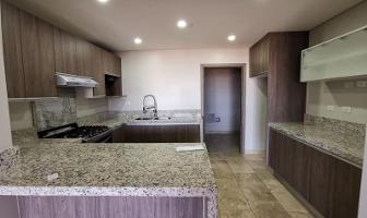 Foto de departamento en renta en  , zona urbana río tijuana, tijuana, baja california, 12307045 No. 01