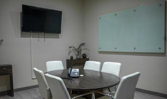 Foto de oficina en renta en  , zona urbana río tijuana, tijuana, baja california, 12813888 No. 01