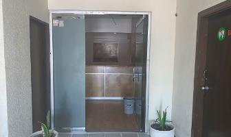 Foto de oficina en renta en  , zona urbana río tijuana, tijuana, baja california, 14255744 No. 01